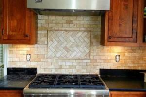 Photo #9: Cheapest tile setter in town!
