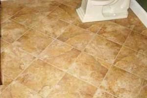 Photo #8: Cheapest tile setter in town!