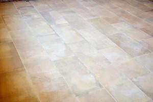 Photo #7: Cheapest tile setter in town!