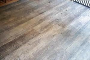 Photo #6: Cheapest tile setter in town!
