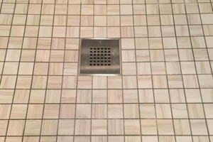 Photo #2: Cheapest tile setter in town!