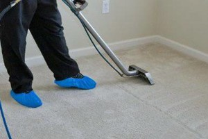 Photo #8: Royalty Carpet & Air Duct Cleaning
