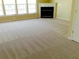 Photo #6: Royalty Carpet & Air Duct Cleaning