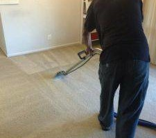 Photo #2: Royalty Carpet & Air Duct Cleaning