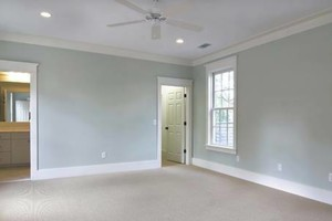 Photo #2: Residential & Commercial Painting Services