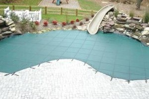 Photo #2: POOL CLOSINGS