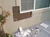 Photo #8: ABC Renovation - Exterior Stucco Repair