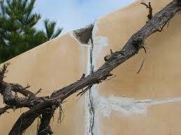 Photo #5: ABC Renovation - Exterior Stucco Repair