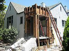 Photo #4: ABC Renovation - Exterior Stucco Repair