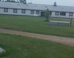 Photo #3: Eagle Point Plantation Equestrian Center