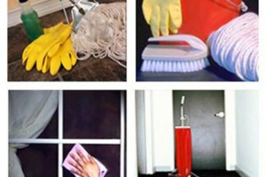 Photo #18: TKM home improvement - HOUSE CLEANING