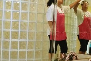 Photo #8: TKM home improvement - HOUSE CLEANING