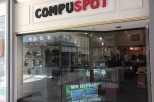 Photo #1: WE FIX COMPUTERS!! DO UPGRADES!!