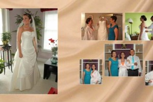Photo #19: Marian & Mike Linett's Custom Photography