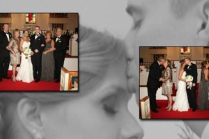 Photo #15: Marian & Mike Linett's Custom Photography