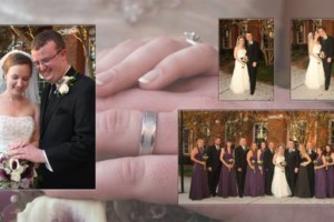 Photo #11: Marian & Mike Linett's Custom Photography