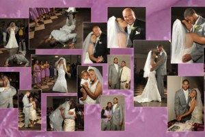 Photo #9: Marian & Mike Linett's Custom Photography
