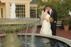 Photo #3: Marian & Mike Linett's Custom Photography