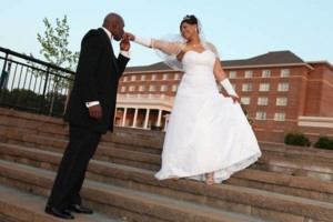 Photo #2: Marian & Mike Linett's Custom Photography