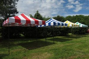 Photo #5: Event & Party Rentals - TRAIN RIDE & Games