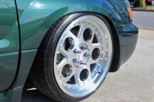 Photo #17: Professional Auto Detailing