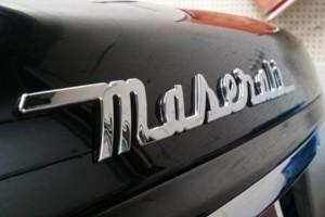 Photo #14: Professional Auto Detailing
