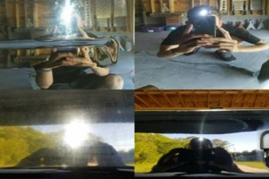 Photo #12: Professional Auto Detailing