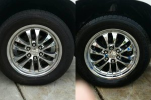 Photo #11: Professional Auto Detailing