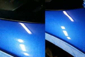 Photo #10: Professional Auto Detailing