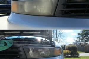 Photo #8: Professional Auto Detailing