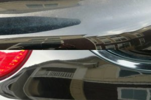 Photo #7: Professional Auto Detailing