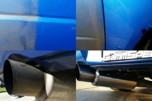 Photo #6: Professional Auto Detailing