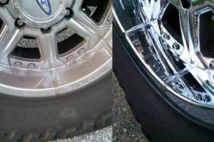 Photo #4: Professional Auto Detailing