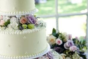 Photo #13: AMERICAN WEDDING PHOTOGRAPHY