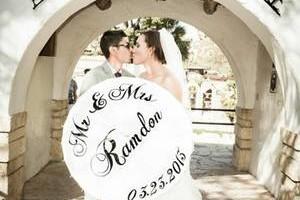 Photo #12: AMERICAN WEDDING PHOTOGRAPHY