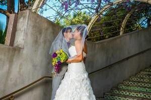 Photo #10: AMERICAN WEDDING PHOTOGRAPHY