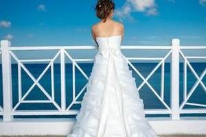 Photo #8: AMERICAN WEDDING PHOTOGRAPHY