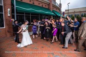 Photo #4: AMERICAN WEDDING PHOTOGRAPHY