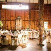 Photo #1: LGBT Wedding Rentals