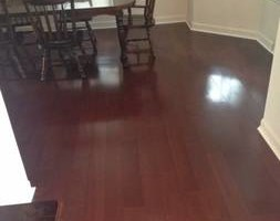 Photo #16: McCurdy Flooring
