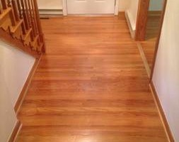 Photo #15: McCurdy Flooring