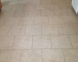 Photo #13: McCurdy Flooring