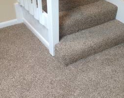 Photo #12: McCurdy Flooring