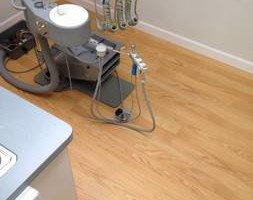 Photo #11: McCurdy Flooring