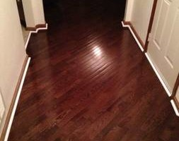 Photo #10: McCurdy Flooring