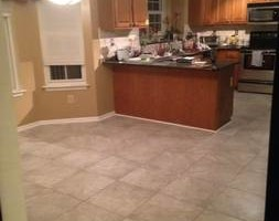 Photo #9: McCurdy Flooring