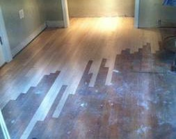 Photo #8: McCurdy Flooring