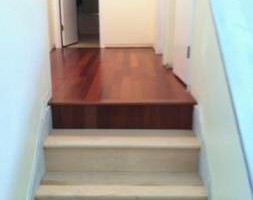 Photo #5: McCurdy Flooring