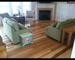 Photo #3: McCurdy Flooring