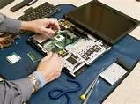 Photo #2: COE Computer Repair and Service, LLC
